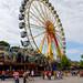 Olympia Ferris Wheel