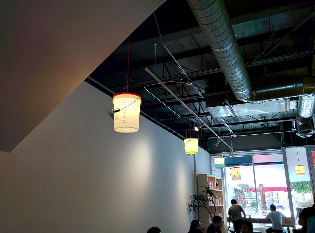 ... Document Coffee Bar Ktown Home Depot Paint Bucket