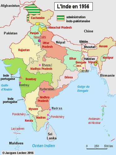 inde-map-1956