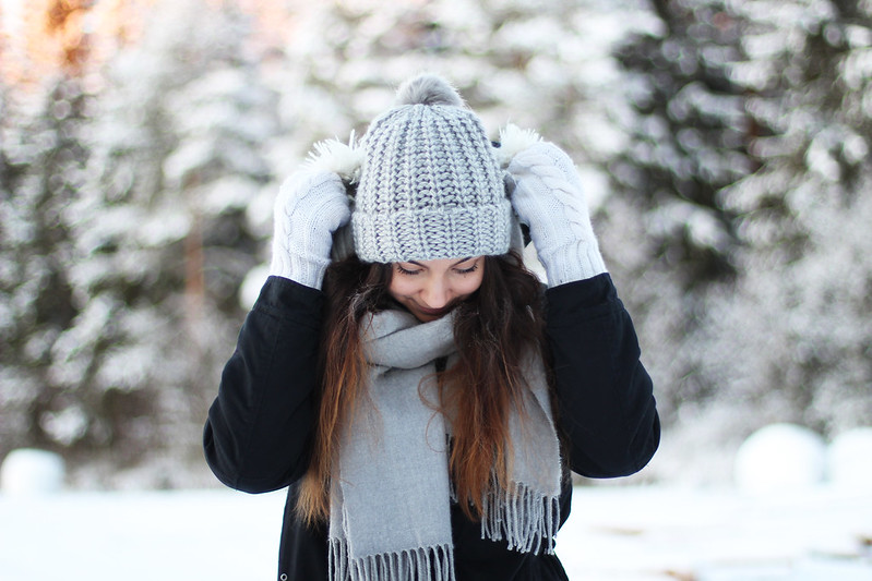 talvi blogi 1