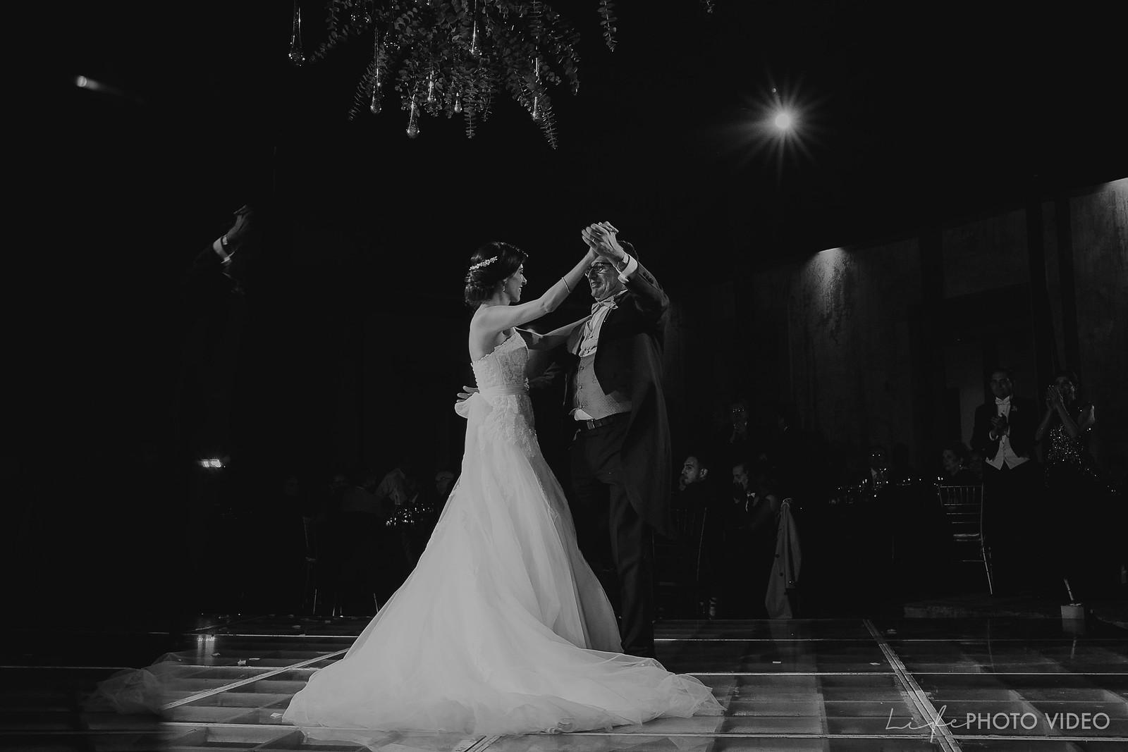Boda_Leon_Guanajuato_Wedding_0087
