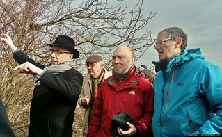 gcononmerci 2017-0129 4ème marche des cabanes « Stutzheim - Griesheim » (52)