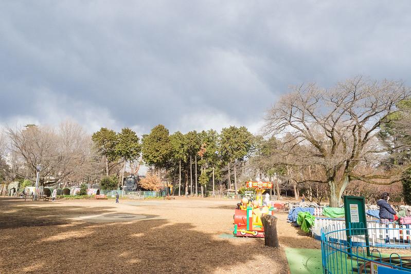hamura_tamashima-58