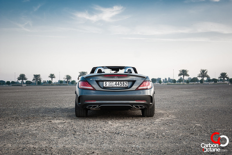2016_mercedes_benz_slc43_amg_carbonoctane_3