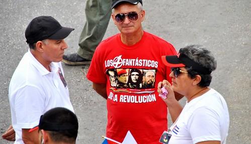 77 Ciego Avila comitiva Fidel (37)