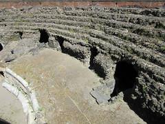 2015-sicilia 137 catania-anfiteatro
