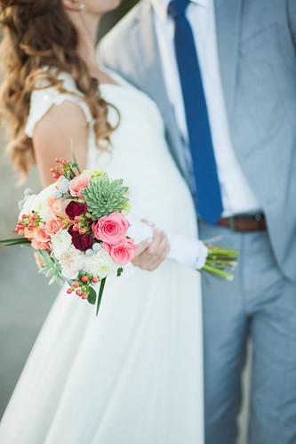 Hailey Hair Bridals-135