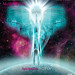 UFO Matrix Magazine Issue 5