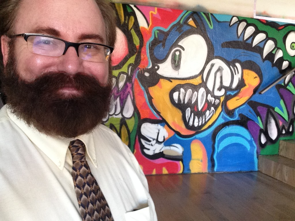 Chris Brown House Graffiti Street Art California By Jeepersmedia