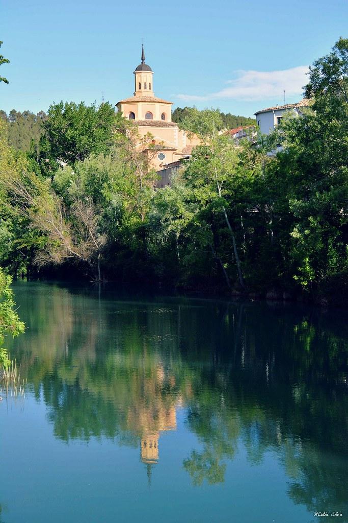 Río Júcar_Cuenca (1)