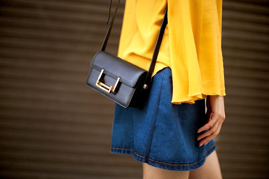 saint-laurent-lulu-mini-bag