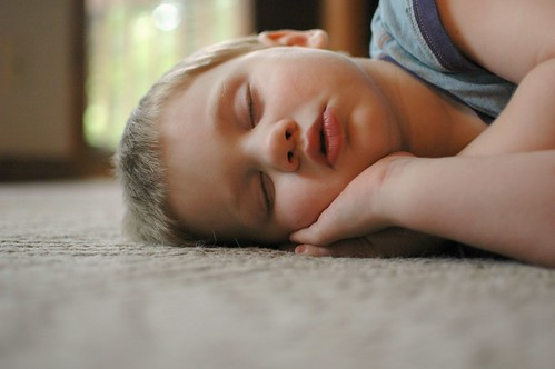 SleepingBD3
