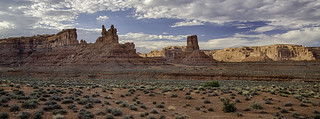 Valley of the Gods | by mypubliclands