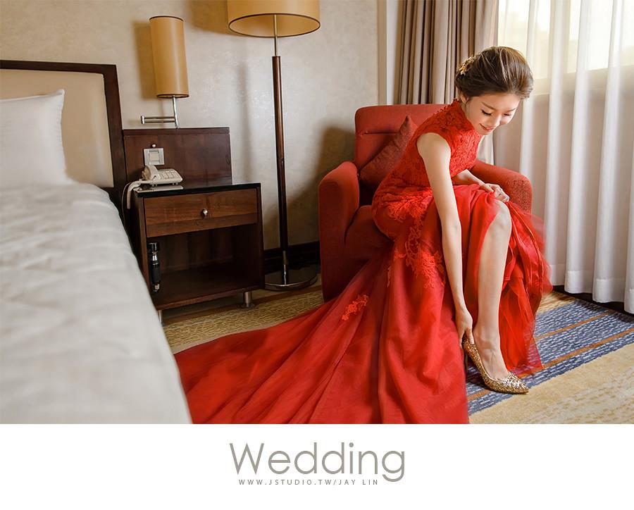 麗湖大飯店 婚禮攝影 婚攝 婚禮紀錄 文定 迎娶 台北婚攝