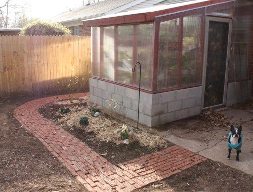 brick_path1