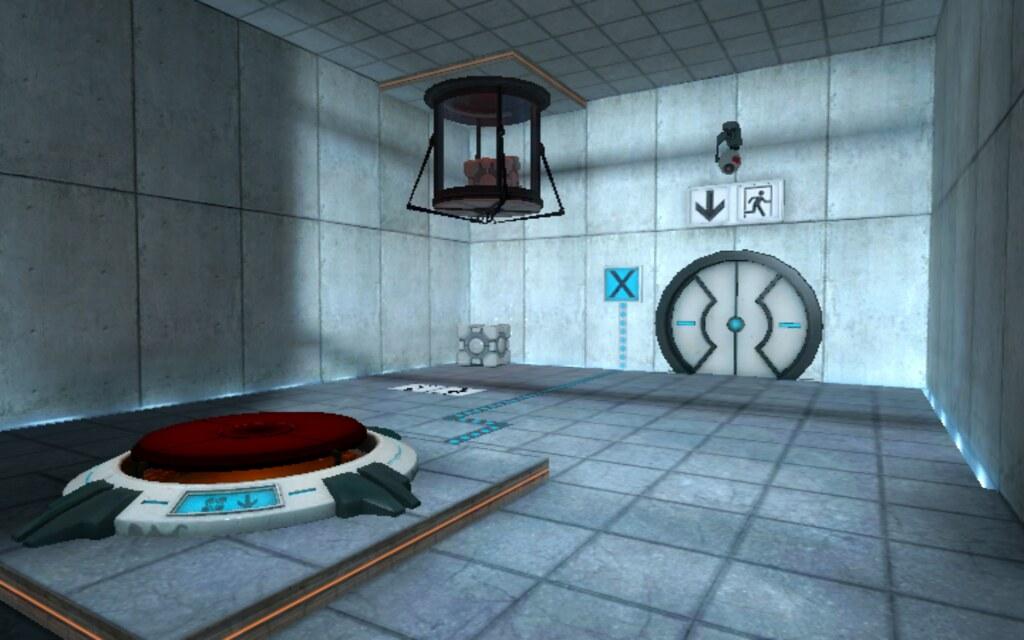 Portal1_03