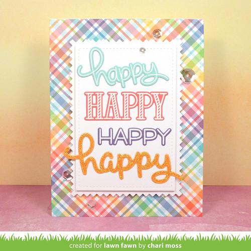HappyHappyHappy_ChariMoss1