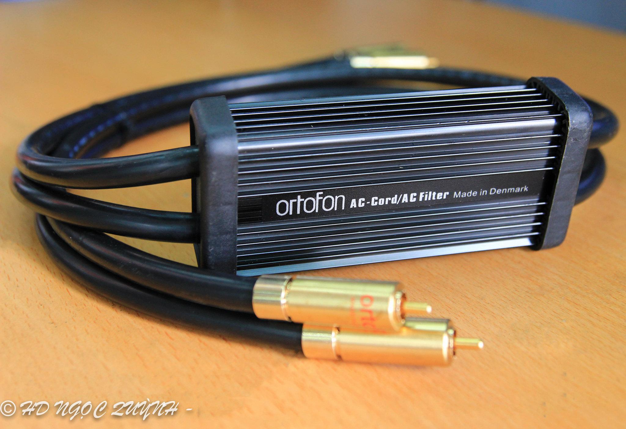 chuyên bán dây jack tín hiệu, HDMI , Audio, phim HD 3D, HD Player, bộ chia HDMI - 7