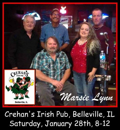 Marsie Lynn 1-28-17