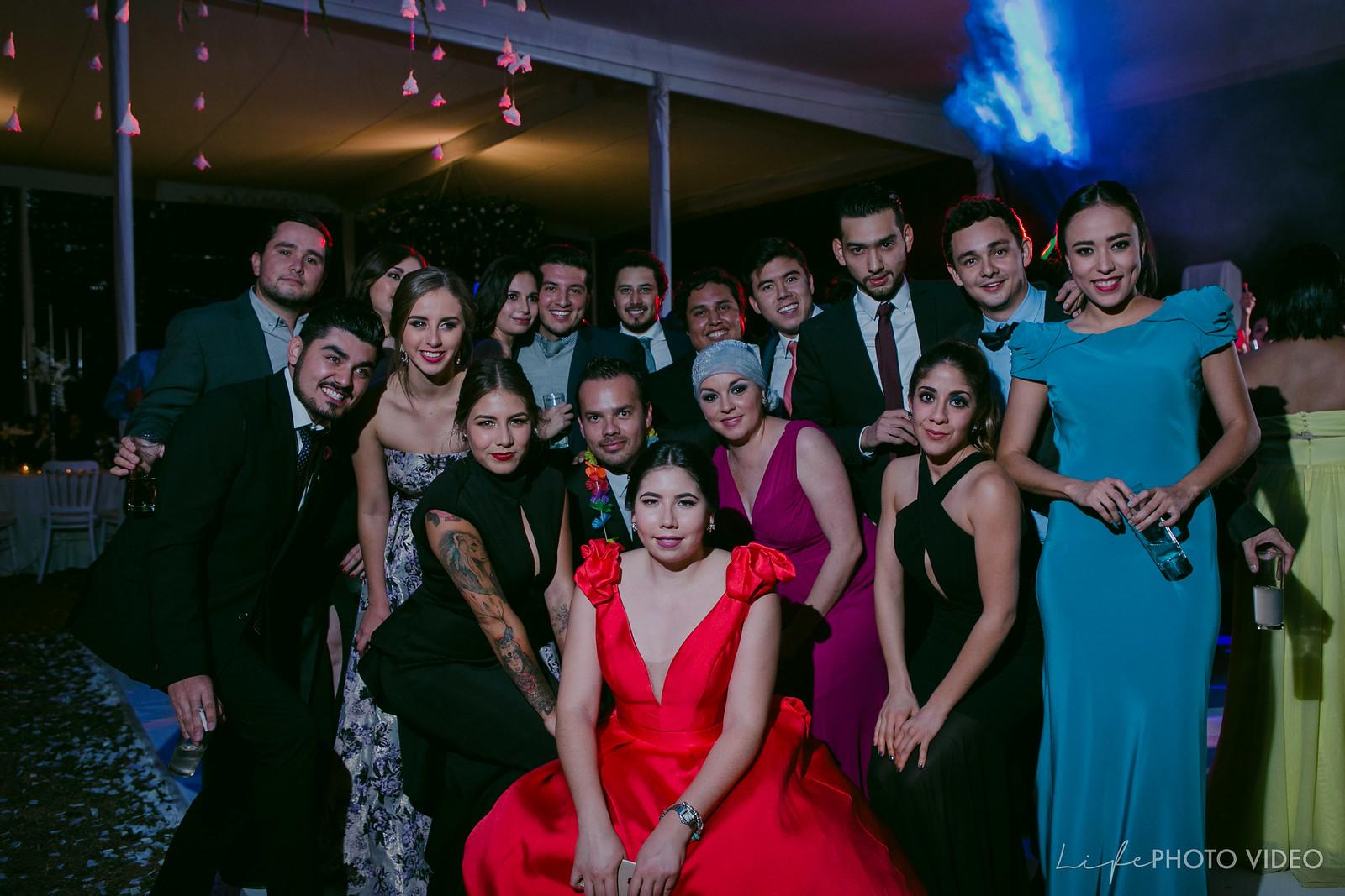 Wedding_Photographer_Guanajuato_0096