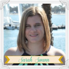 sarah