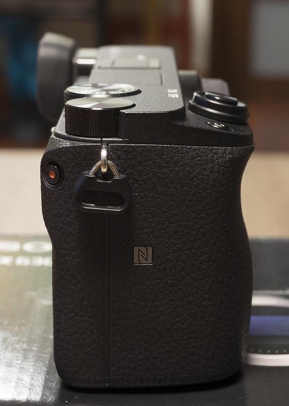 [VENDO] Sony A6300 + extras en Camaras y Objetivos32682452165_202ef526ba_c