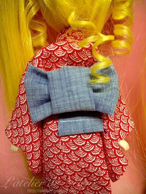 [L'Atelier de Nelene] Encore des kimonos 21/07 p13 - Page 12 17936213743_e572567510_z