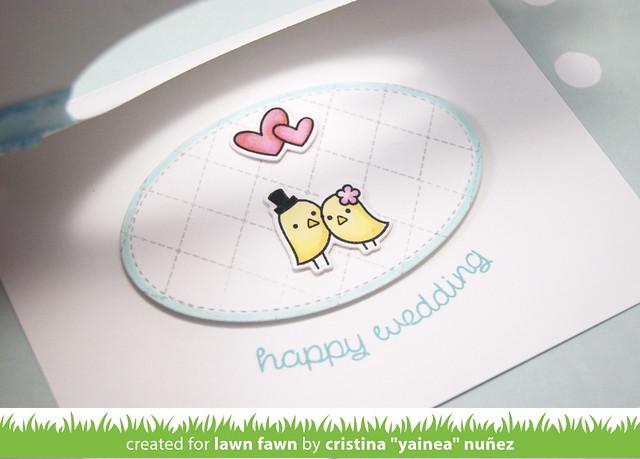 HappyWedding_CristinaNuñez2