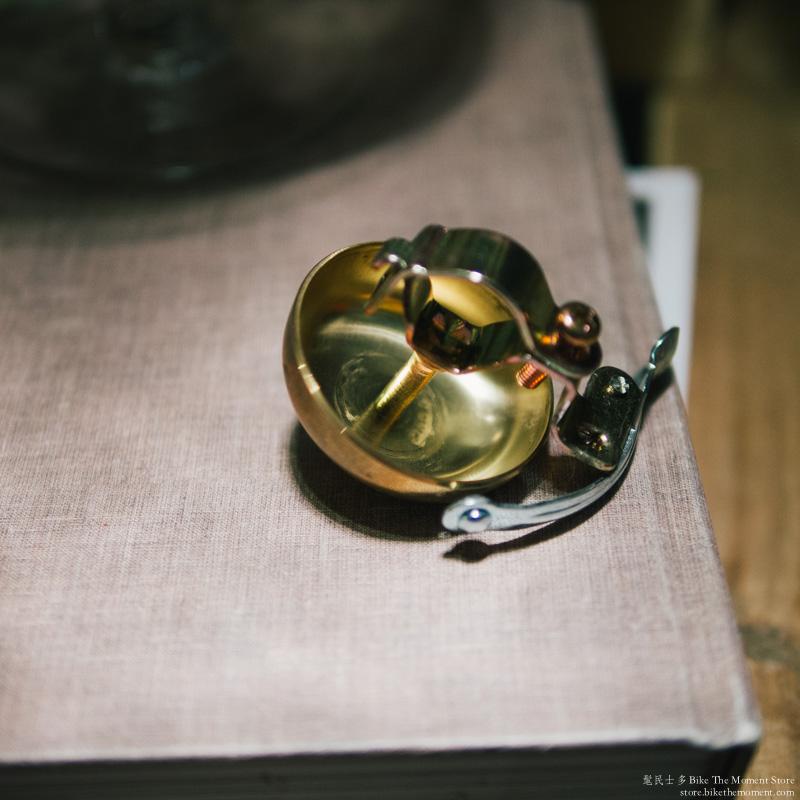 無標題 crane bell 33. Crane Bell 單車鈴鐺 18335876624 1fd3e8085a o