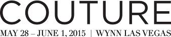 couture15-logo