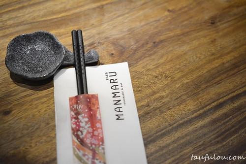 Manmaru (7)