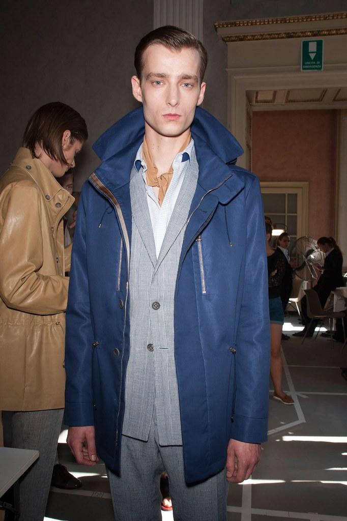 SS16 Milan Corneliani287_Laurie Harding(fashionising.com)