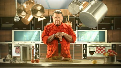 Pesadilla en la cocina Alberto Chicote_cocina_br