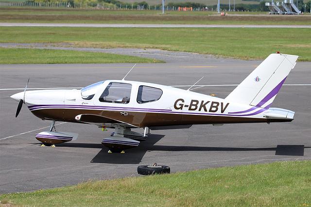 G-BKBV-cardiff-27062015