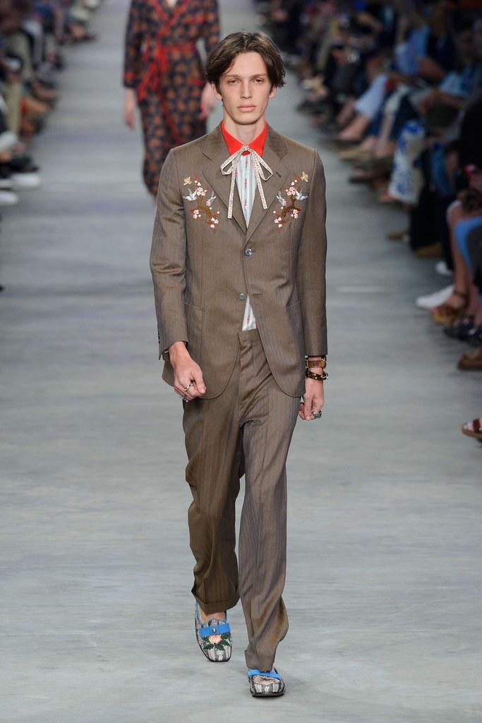 SS16 Milan Gucci039_Lucas Jayden Satherley(fashionising.com)