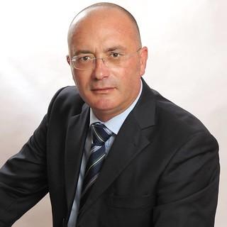Casamassima- Paolo Montanaro, ex assessore ai Lavori Pubblici, Arredo Urbano e Ambiente
