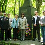 Маневцы_09-05-2014