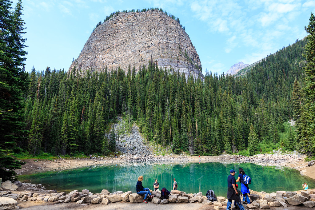 banff canada map with 20279796832 on 4801974861 additionally Mountnimbus as well 20279796832 together with Hiking Sea Summit Wrinkle Rock Trails moreover Lake Louise Canada Winter Season Jobs Guide.