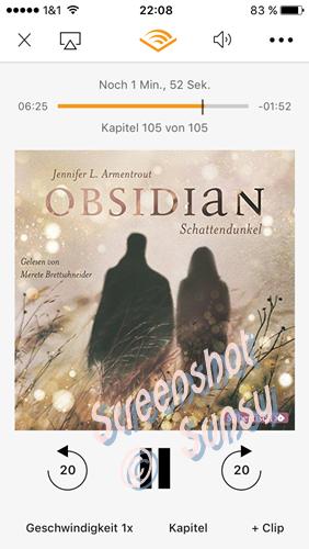 161209 Obsidian1