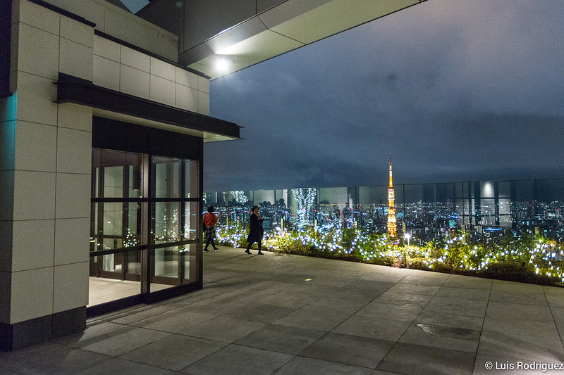 Andaz-Tokyo-32