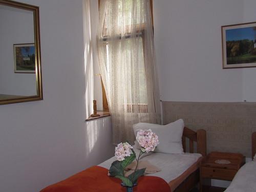 Szoba/Room/Room 11