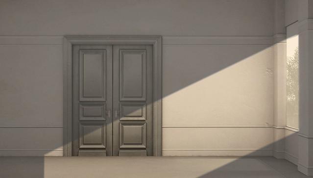 Open/Closed 2