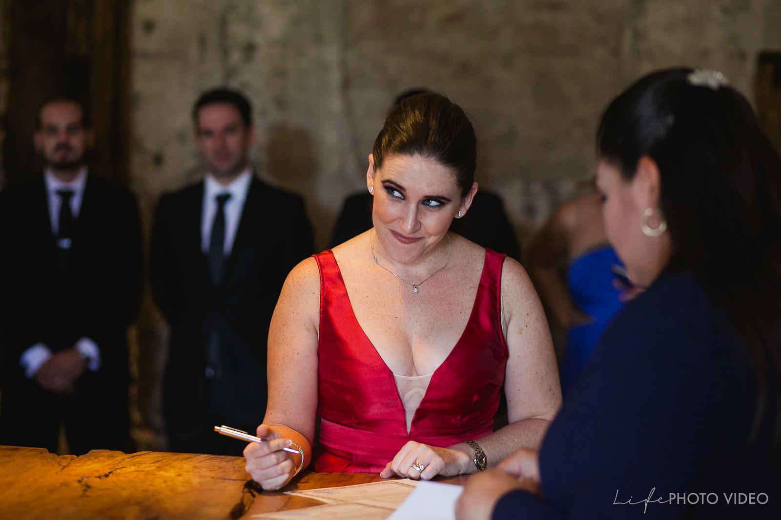 Boda_Leon_Guanajuato_Wedding_0032