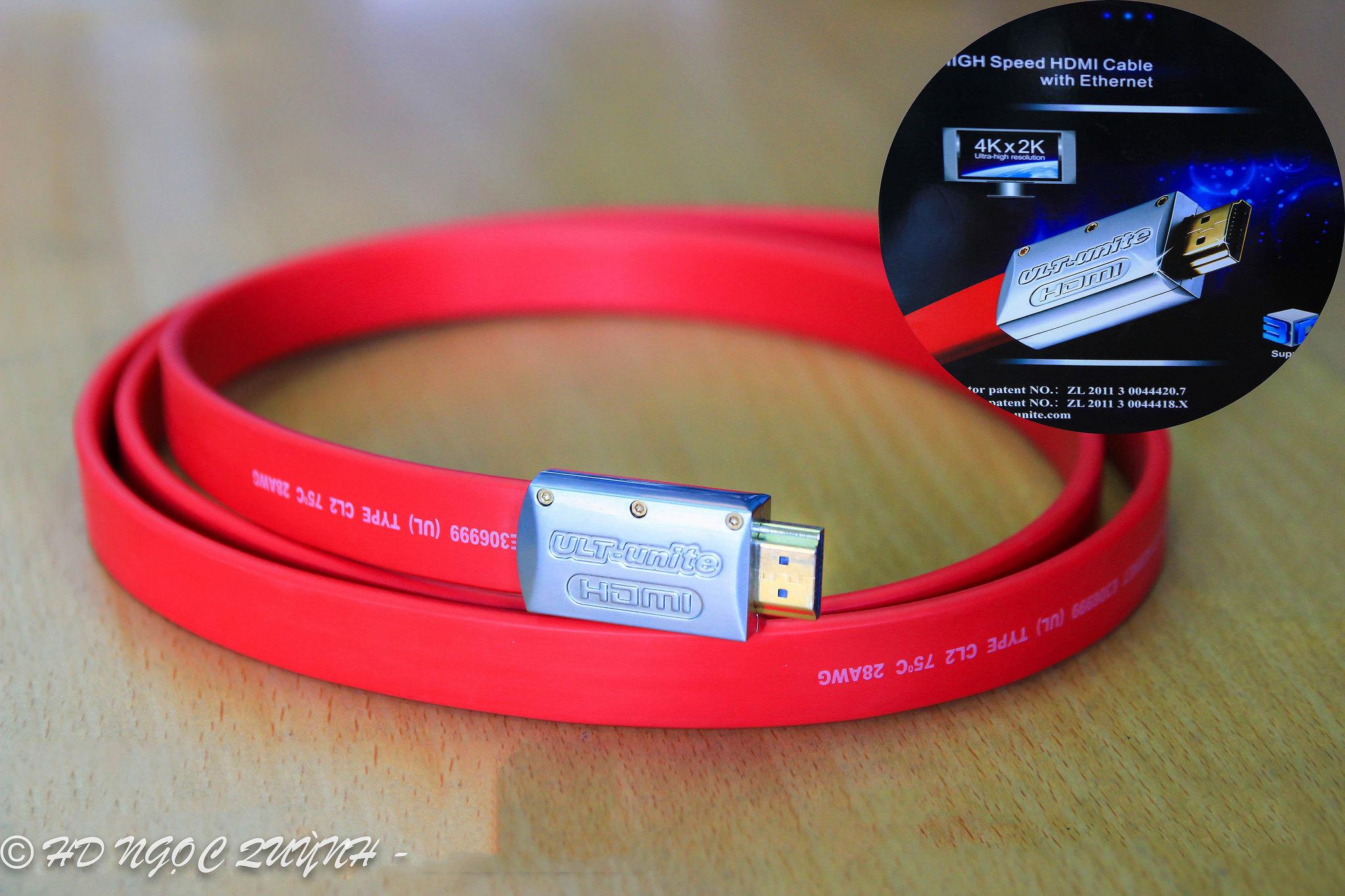 chuyên bán dây jack tín hiệu, HDMI , Audio, phim HD 3D, HD Player, bộ chia HDMI - 14