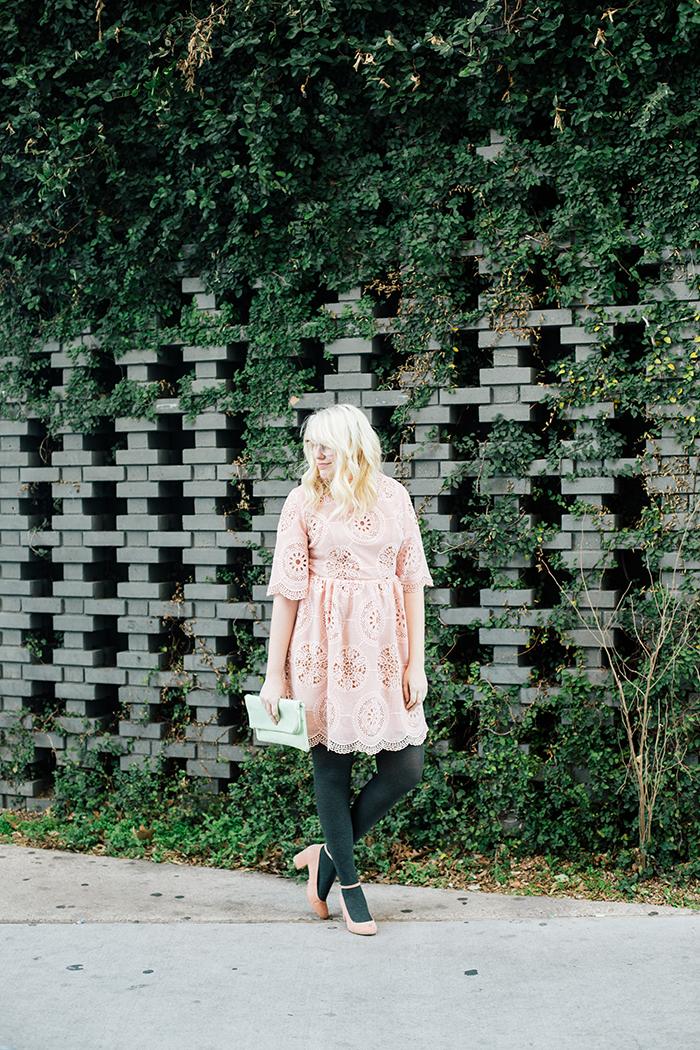 austin style blog modcloth valentines dress10