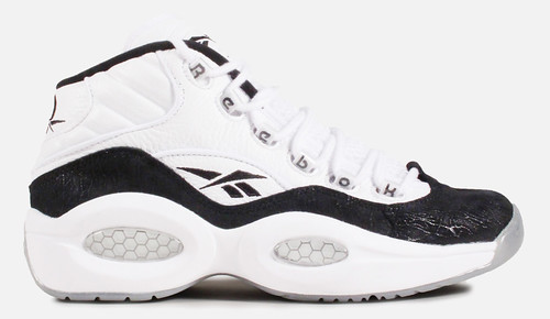 30 Sneakers You Wouldn't Expect 4