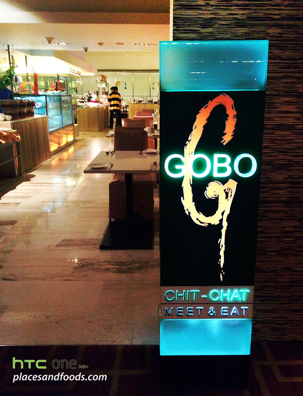 traders hotel kl gobo chit chat restaurant