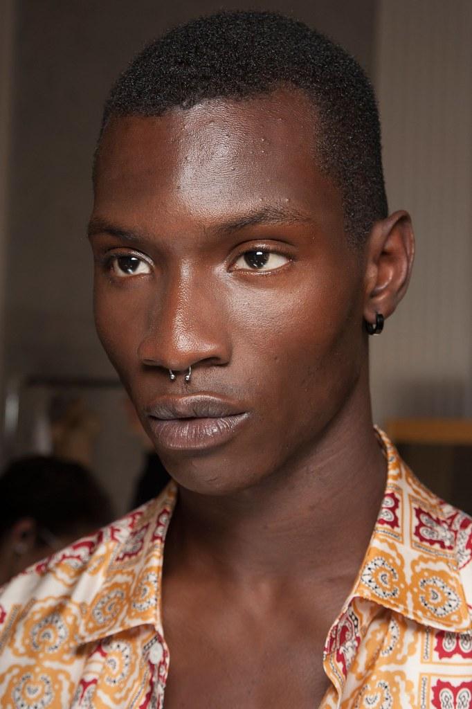 SS16 Milan Corneliani106_Adonis Bosso(fashionising.com)