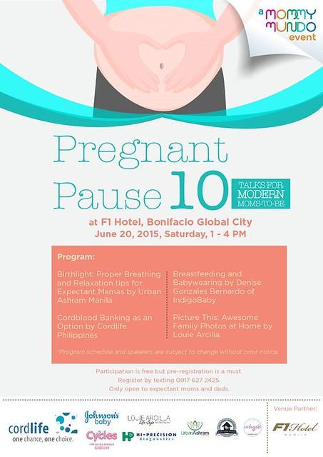 pregnantpause1