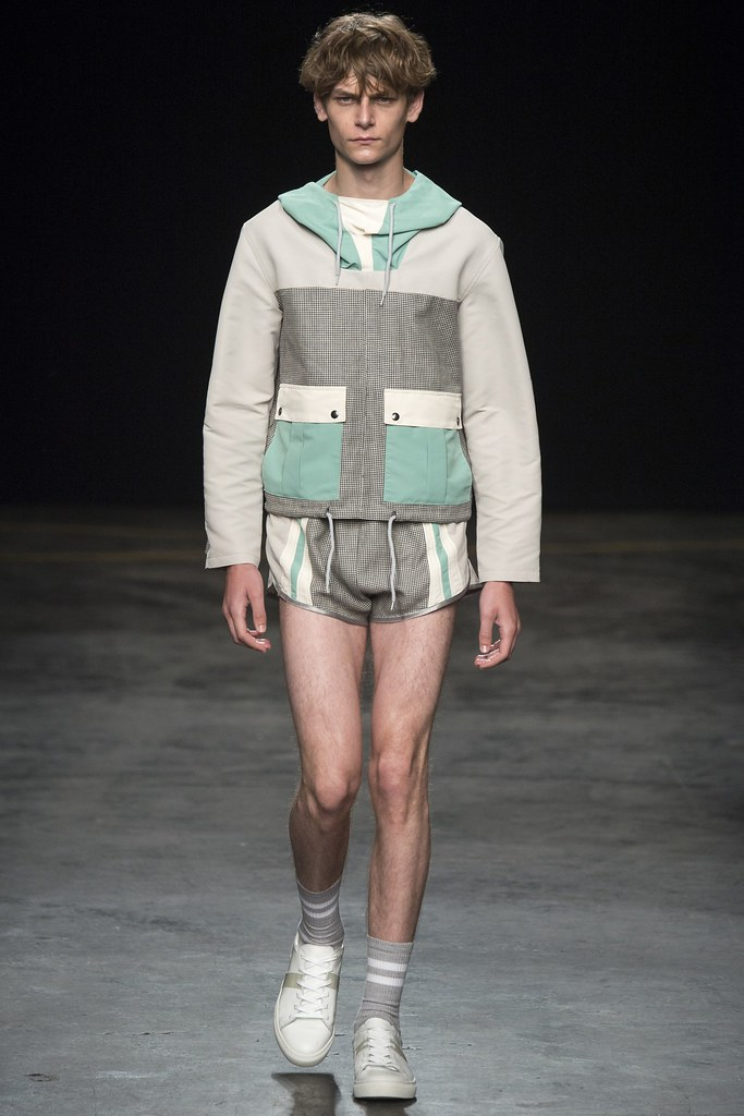 SS16 London Topman Design019_John Meadows(VOGUE)